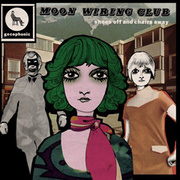 the quietus reviews moon wiring club rh thequietus com moon wiring club youtube moon wiring club - when a new trick comes out i do an old one